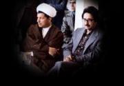 هاشمی بنی صدر
